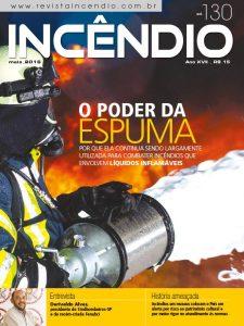 Revista-Incendio-Materia-Metalcasty-Maio-2016